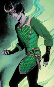 Loki maa-616.png