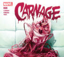 Carnage Vol 2 8