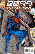 2099 Unlimited Vol 1 10