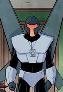 Abner Jenkins (Earth-616) from Superior Foes of Spider-Man Vol 1 2 0001