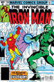 Iron Man Vol 1 136.jpg