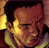Kenny (Stark Enterprises) (Earth-616) from New Avengers Vol 1 25 001