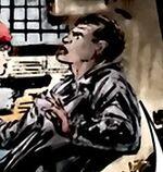 Turk Barrett (Earth-10245) What If Daredevil Vs. Elektra Vol 1 1