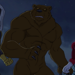 Ursa Major (Earth-12041) from Marvel's Avengers Assemble Season 2 17