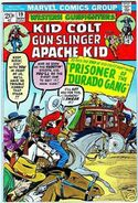 Western Gunfighters Vol 2 19