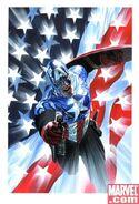 New Captain America 0001