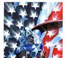 Amerika Kapitány (James Buchanan Barnes)