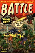 Battle Vol 1 19