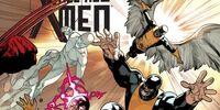 All-New X-Men Vol 1 10