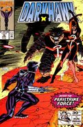 Darkhawk Vol 1 16