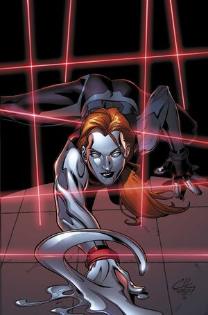 New X-Men Hellions Vol 1 3 Textless.jpg