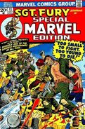 Special Marvel Edition Vol 1 13