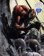 Patrick Mulligan (Earth-616) from Venom Vs. Carnage Vol 1 4 001