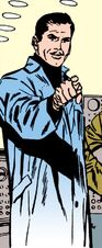 Anthony Stark (Earth-616) from Tales of Suspense Vol 1 39 002