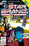 Star Brand Vol 1 12