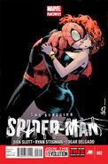 Superior Spider-Man Vol 1 2