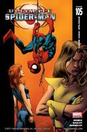 Ultimate Spider-Man Vol 1 105 Digital