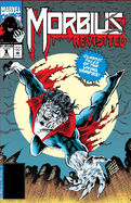 Morbius Revisited Vol 1 1