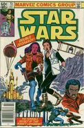 Star Wars Vol 1 73