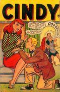 Cindy Comics Vol 1 27