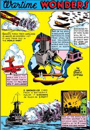 Daring Mystery Comics Vol 1 1 010