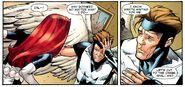 Dark X-Men Vol 1 1 page 17 Calvin Rankin (Earth-616)