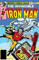Iron Man Vol 1 118.jpg