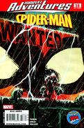 Marvel Adventures Spider-Man Vol 1 58