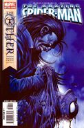 Amazing Spider-Man Vol 1 526