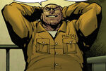 Wilson Fisk (Earth-90213) from What If Spider-Man Back in Black Vol 1 1 0001