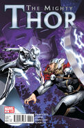 Mighty Thor Vol 2 4