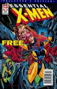 Essential X-Men Vol 1 13
