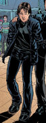 Kevin Ford (Earth-616) from New X-Men Vol 2 5 0001