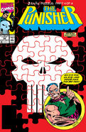 Punisher Vol 2 38