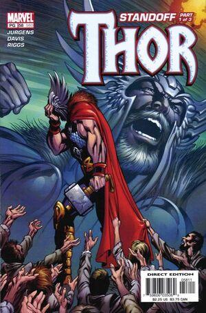 Thor Vol 2 58
