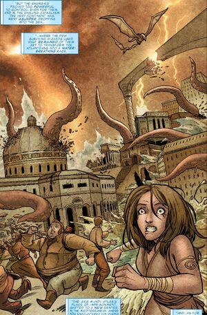Atlantis from from Incredible Hercules Vol 1 123 0002