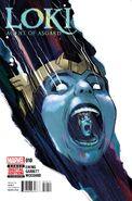 Loki Agent of Asgard Vol 1 10