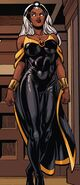 Ororo Munroe (Earth-616) from AvX Consequences Vol 1 3 0001