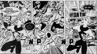 Snap (Warpies) (Earth-616) from Captain Britain Vol 2 14 0001