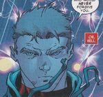 Sergei Kravinoff (Earth-616) from Scarlet Spider Vol 2 21 001