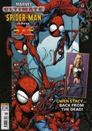 Ultimate Spider-Man and X-Men Vol 1 84