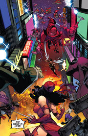Hand (Earth-616) from Uncanny Avengers Vol 3 15 001