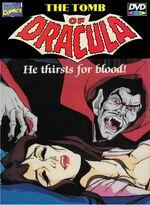 Yami no Teio Kyuketsuki Dracula
