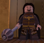 Hogun (Earth-13122) from LEGO Marvel's Avengers 001