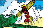 Marvel Mystery Comics Vol 1 3 009