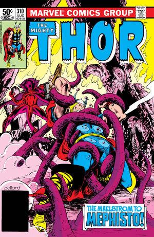 Thor Vol 1 310