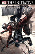 Thunderbolts Vol 1 114