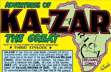 Marvel Mystery Comics Vol 1 3 007
