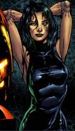 Absynthe (Earth-616) from Iron Man Hypervelocity Vol 1 1 001