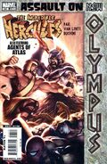 Incredible Hercules Vol 1 141